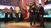 """TV3 - Ànima - """"Vilafranca (un dinar de Festa Major)"""""""
