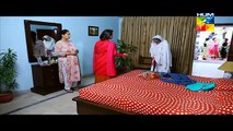Sartaj Mera Tu Raaj Mera - HUM TV - Episode 2 - 24th February 2015