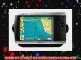 GARMIN GPS AUTONOME GPS GARMIN MARINE GPSMAP? 4008