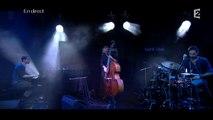 AVISHAI COHEN - ABIE - LIVE Ce soir (ou jamais !)