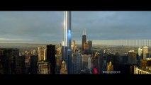 Insurgent TV SPOT - Risk Everything (2015) - Miles Teller, Shailene Woodley Movie HD