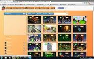 [NewT REPLAY] - MrDJthib - Jeu : Minecraft - Titre : mini jeux - 25/02 18:57