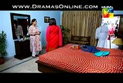 Sartaj Mera Tu Raaj Mera Episode 2 Full Part  on Hum Tv  24th February 2015