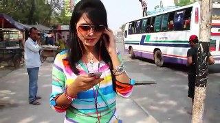 Hot Taboo Bangla