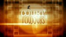 Soirée COURT TOUJOURS - Vendredi 27 Février - KickStarTV