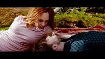 Horns UK TRAILER 1 (2014) - Daniel Radcliffe, Juno Temple Movie HD