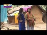 HD हिलाल बाटे देहिया   Hilal Baate Dehiya  Bhojpuri Hot Songs   भोजपुरी लोकगीत