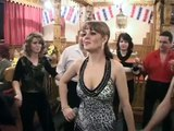 Violeta Constantin si Geta - Finii de la oras Muzica de petrecere 2013 (Low)