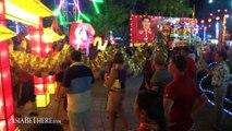 Hua Hin Chinese New Year 2015, Part 2