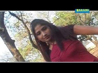 HD मौसमी Ke रस - भोजपुरी सेक्सी गाना - Mausami Ke Ras - Bhojpuri Hot Songs