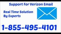 1-855-495-4101 Verizon Email Customer Service Number/Verizon contact Support/Verizon Toll Free Number/Verizon Helpline