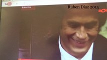 """Paco and his vital conflict with obsolete """"flamenco tradition"""" (Homage to Paco de Lucia 3) Ruben Diaz Spain CFG Malaga"""