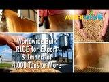 Bulk Rice Export, Rice Export, Rice Export, Rice Export, Rice Export, Rice Exporting