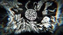 Alice no Toge E08 720p Arabic sub #الحلقة الثامنة