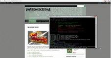 RetroPie: Configure USB Controller - Retroarch - video dailymotion