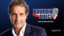 """""""Coup de gueule"""" d'un auditeur de RMC, aux Français pleurnichards"""