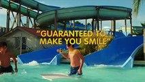 Ping Pong Summer Official Trailer 1 (2014) - Susan Sarandon Comedy HD