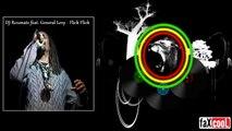 General Levy - Flick Flick (DJ Rezonate RMX)