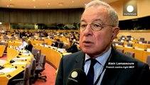 Gli eurodeputati chiedono ad Atene di rispettare gli impegni presi con la zona euro