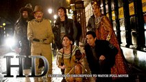 Night at the Museum Secret of the Tomb Full Movie  HD 1080p Online Free Hight Quality