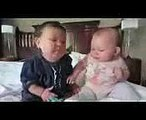 Funniest Commercial Ever - Best Funny Videos ~ Funny Baby Videos ~ Cutest Baby Talk Ever!