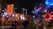 Hua Hin Chinese New Year 2015, Part 3