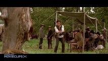 Texas Rangers (3 - 9) Movie CLIP - Joining the Texas Rangers (2001) HD