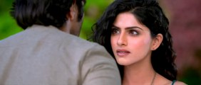 """Tu Har Lamha Tha Mujh Se Jura"" - Khamoshiyan Exclusive VIDEO Song | ft' Arijit Singh _ Sapna Pabbi | HD 720p"