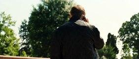 Voix francaises Liam Neeson (Frédéric van den Driessche) et Forrest Whitaker