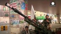 Υεμένη: Συνεχίζονται οι έρευνες για τον εντοπισμό Γαλλίδας που απήχθη από ενόπλους