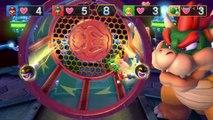 Mario Party 10 - Bande-annonce [JP]