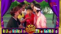 Jabardasth Telugu Comedy | Jabardasth Fun Comedy Movie Scenes | 14