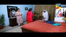 Sartaj Mera Tu Raaj Mera Episode 2 - 24 February 2015 - Hum Tv