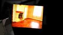 Vente Maison ancienne, Bonny-sur-loire (45), 35 000€