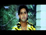 हमरा जिंदगी में अइला - Tohare Karan Kail Bhaisiya Pani Me | Nihari Joshi | Bhojpuri Songs 2015 HD