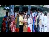 परदेशी बाबू - Tohare Karan Kail Bhaisiya Pani Me | Sapna Khanna | Bhojpuri Hot Songs 2015 HD