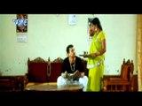गइल भइंसिया पानी में - Tohare Karan Kail Bhaisiya Pani Me | Pawan Singh | Bhojpuri Hot Songs 2015 HD
