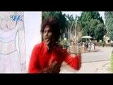 मिले के करार बा - Tohare Karan Kail Bhaisiya Pani Me | Pawan Singh | Bhojpuri Hot Songs 2015 HD