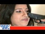 चुम्मा मांगे सिक्सर ठेका के Chuma Mange Sixer Theka Ke - Balam Ke Gaon Me - Bhojpuri Hot Song HD