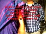 00:49 নিজ বাসায় টিঅ্যাণ্ডটি'র কর্মকর্তা খুন   নিজ বাসায় টিঅ্যাণ্ডটি'র কর্মকর্তা খুন by Somoy Media Limited 220 views 00:28 দুর্নীতি বাজদের ছেড়ে দেওয়ার  মিশনে আওয়ামী সরকারের সফলতা দুর্নীতি বাজদের ছেড়ে দেওয়ার মিশনে আওয়ামী সরকারের সফলতা by ব্লগার নিলু 119