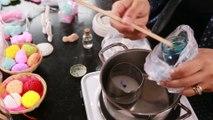 10marifet TV - Sabun nasıl yapılır?