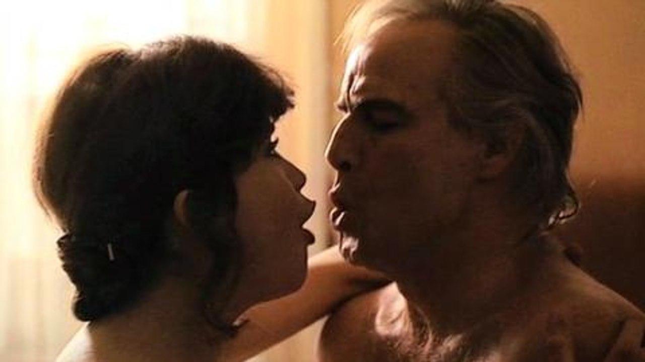 Watchmojo Sex