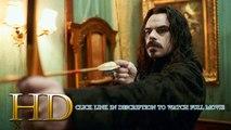 Viooz, Watch What We Do in the Shadows Netflix Movie Online