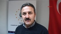 Avrupalı Türk Demokratlar Birliği'nden İslamofobi'ye Karşı 'Muhabbet Halkaları'