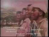 RAOZIN NY PARADISA - SAHONDRA