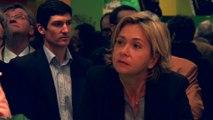 """""""Politiques à la ferme"""" avec Valérie Pécresse (TV Agri)"""