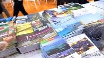 Bit 2015, in Sicilia turismo uguale riscatto socioeconomico