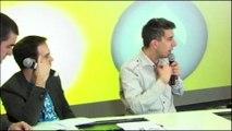Agent virtuel intelligent, traitement de la big data, ergonomie,…  Optimiser l'expérience client : l'enjeu des sites de e-commerce pour 2013