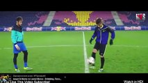 |Football|-Freestyle-Skills-Neymar,Ronaldinho,CR7..