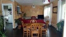 A vendre - Maison/villa - Le Plessis Grohan (27180) - 3 pièces - 63m²